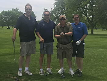 Golf Outing 06/06/19